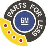 GM Parts For Less