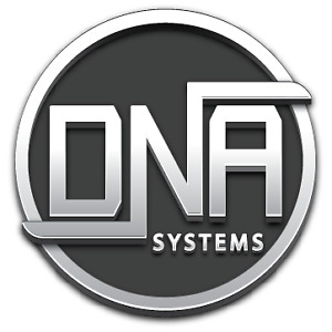 Computer Repair – DNA Systems