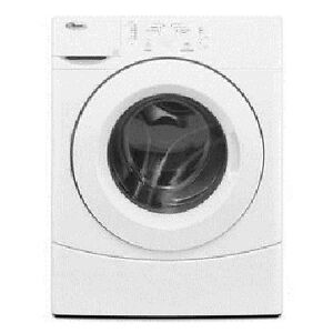 Whirlpool Washer for parts or repair