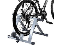 Bicycle Indoor Turbo Trainer