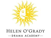 Fun Drama Classes! Development Through Drama For Children Aged 5-11!