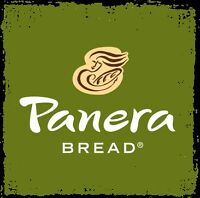 Come Join Panera Bread -- an industry leading, award winner!