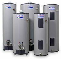 Experienceded Master Plumber / Gas Fitter Boilers / Design/Insta