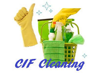Domestic Cleaning, Fast and Reliable