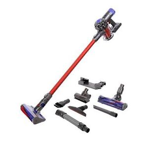 V6 Dyson Absolute Handstick Vacuum Cleaner Adelaide CBD Adelaide City Preview
