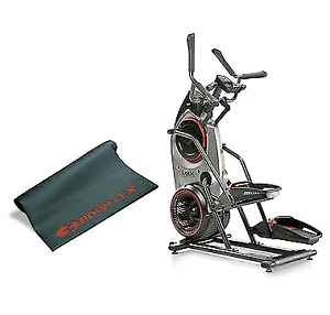 Wanted - Bowflex Max Trainer m3 or m5