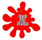 Craft Art 24/7