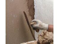 Handyman,plumbing,painting,plastering