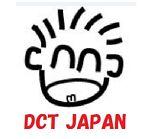 DCT Japan