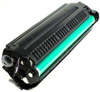 High-Yield TONER CARTRIDGE London Ontario Preview