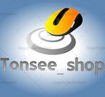 tonsee_shop