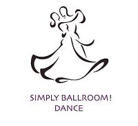 Pre-Ballroom/Latin Dance Classes