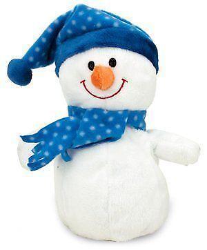 Chilly Beanie Baby Ebay