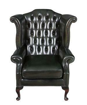 throne chair | ebay