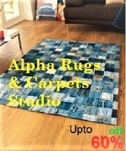 Area Rugs SALE! SALE! SALE!