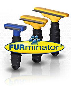 1/2 price Furminators (pet de-shedding tool) Peterborough Peterborough Area image 10