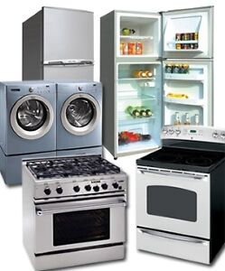 Gas & Appliance Installations Windsor Region Ontario image 5
