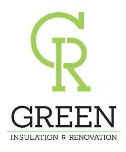 GREEN INSULATION & RENOVATION London Ontario image 1