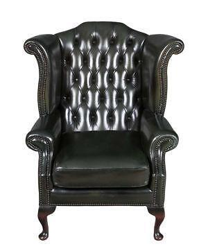 Queen Throne Chairs