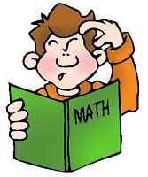 Looking for math tutor