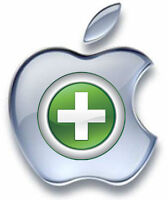 Smart Phone/Tablet/iPod/Computer Repair/Recovery/Water Damage...