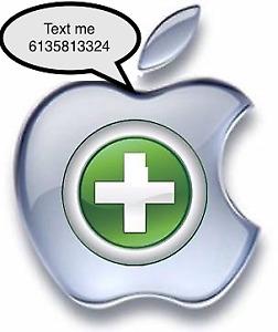  Logic board repair Macbook imac soldering water damage Retina