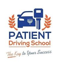 PATIENT DRIVING SCHOOL AUTO 1st 3 hours $40/hr must mention ad Brisbane City Brisbane North West Preview