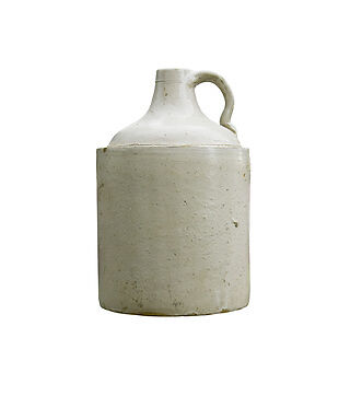 Collectable Whiskey Jug Buying Guide