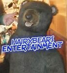 HAIRY-BEARS-ENTERTAINMENT