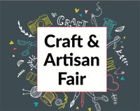 Walnut Grove Artisan Market & Craft Sale