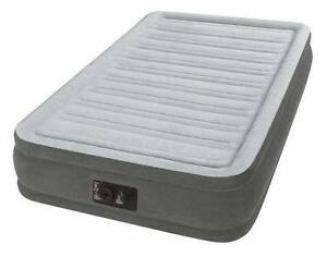 Brand New TWIN Mid-Rise Airbed