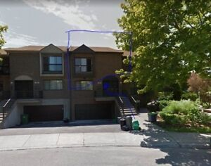 Appartement / Apartment ALL included and Furnished Ahuntsic