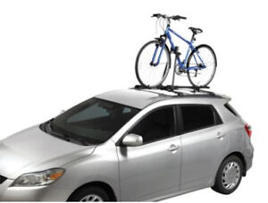 Bike Rack - pair - Roof mount
