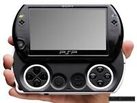 PSP Go! For Sale