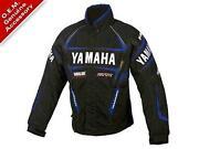 Yamaha Snowmobile Jacket