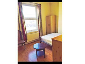 Room for RENT Upton Park