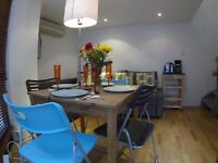 Lovely one bedroom flat in old street!!!! Viewings Recommended