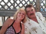 Debbie and Jerrys