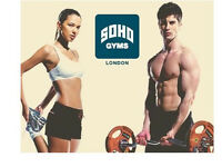 Fitness Instructor position In EARLS COURT requires some 5.30am starts