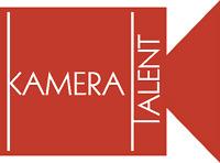 KAMERA KIDS is expanding its team!