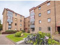 SIENNA GARDENS 3 BED HMO - Three Bedroom Flat To Rent
