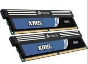 DDR2 SDRAM 4GB