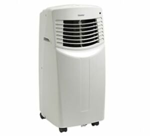 Portable Air Conditioning unit (Danby)