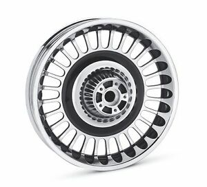Looking for Factory Take off wheel