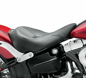 Breakout FXSB Sundowner Seat and Pillion