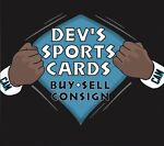 devssportscards
