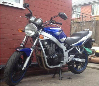 2018 suzuki 500. beautiful suzuki suzuki gs 500 k2 mot july 2018 and suzuki