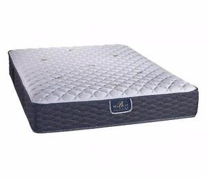 $$$ BLOW OUT Sale * brand new SERTA Queen mattress W/ 10 years warranty (ALL SZ AVAIL)