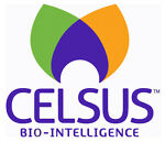 CELSUS Bio-Intelligence Skin Care