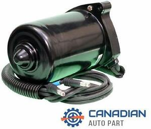 New TILT MOTOR Tilt & Trim Motor for MERCURY All Models 95-On